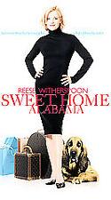 Tuto Sweet Home Alabama : sweet, alabama, Sweet, Alabama, (VHS,, 2003), Online