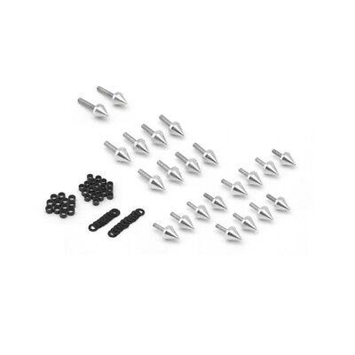 Fairing Screw Bolts Kit for Kawasak Ninja ZX-6R 636 ZX6RR