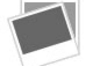 Pine Bedroom Furniture Set Ebay
