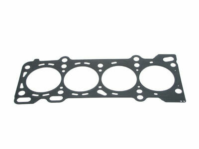 For 1993-1999 Mazda 626 Head Gasket 72681SS 1994 1995 1996