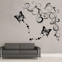 wall decals collection on eBay!