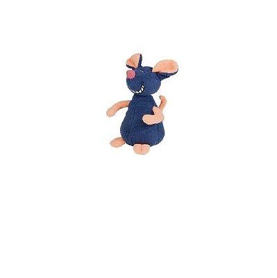 deedle dudes mouse toy