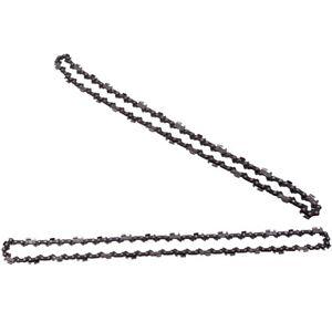 16 inch Chainsaw Chain 56 Drive Links 3/8