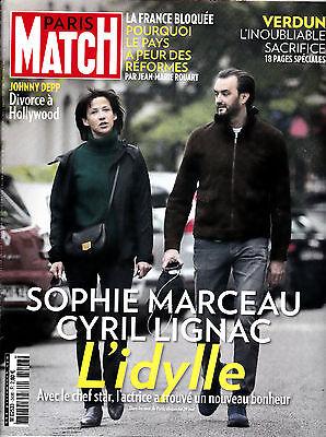 Cyril Lignac Et Sophie Marceau : cyril, lignac, sophie, marceau, PARIS, MATCH, SOPHIE, MARCEAU, CYRIL, LIGNAC, JOHNNY