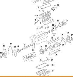 l76 engine diagram schema wiring diagram l76 engine diagram [ 898 x 1062 Pixel ]