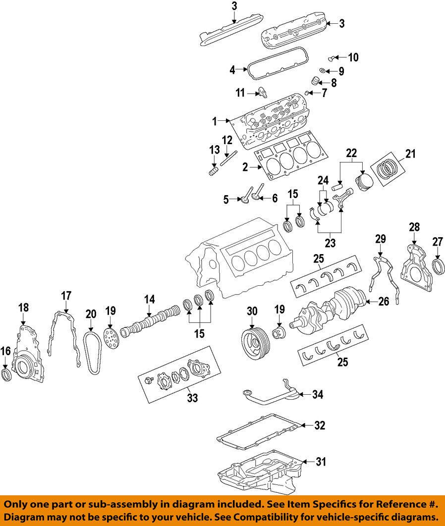 medium resolution of l76 engine diagram schema wiring diagram l76 engine diagram