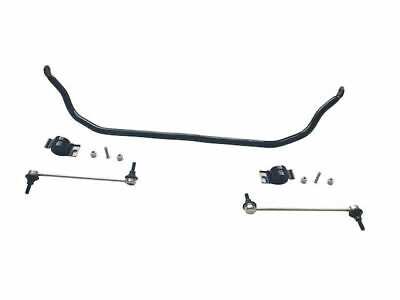 Front Stabilizer Bar For 2000-2003 Chrysler Voyager 2001