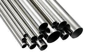 details about 57mm 2 1 4 inch x 250mm 304 stainless steel 1 5mm wall tube pipe exhaust repair