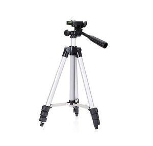 New Camera Camcorder Tripod Stand for Digital Cameras DSLR