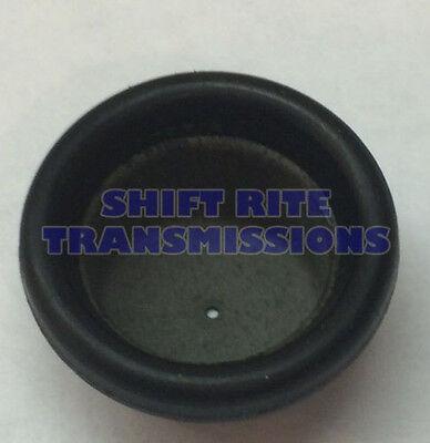4l80e Lube Orifice Plug Rear Output Yolk 2wd Transmission