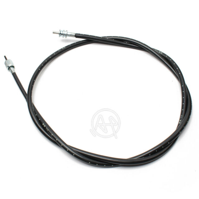 Steel Speedometer Cable For Kawasaki Ninja 250R VN800