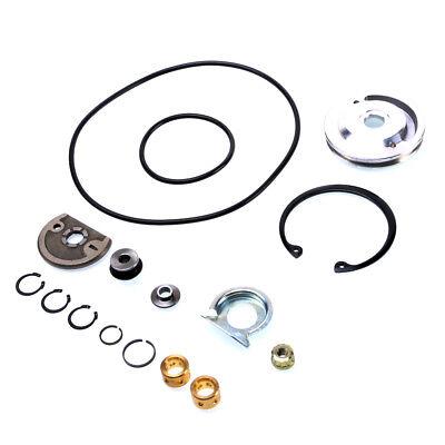 Turbo Repair Rebuild Kit for TOYOTA CT12B 1HD-FTE 17201