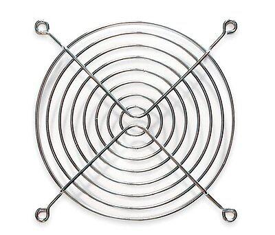 AC Axial Wire Fan Guard for Dayton Axial Fan Model 4YD87
