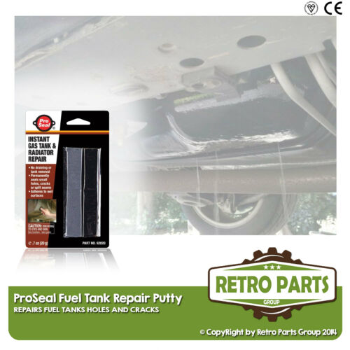 vehicle parts accessories compound petrol diesel diy fuel tank repair putty fix for fiat fiorino dr lowinski