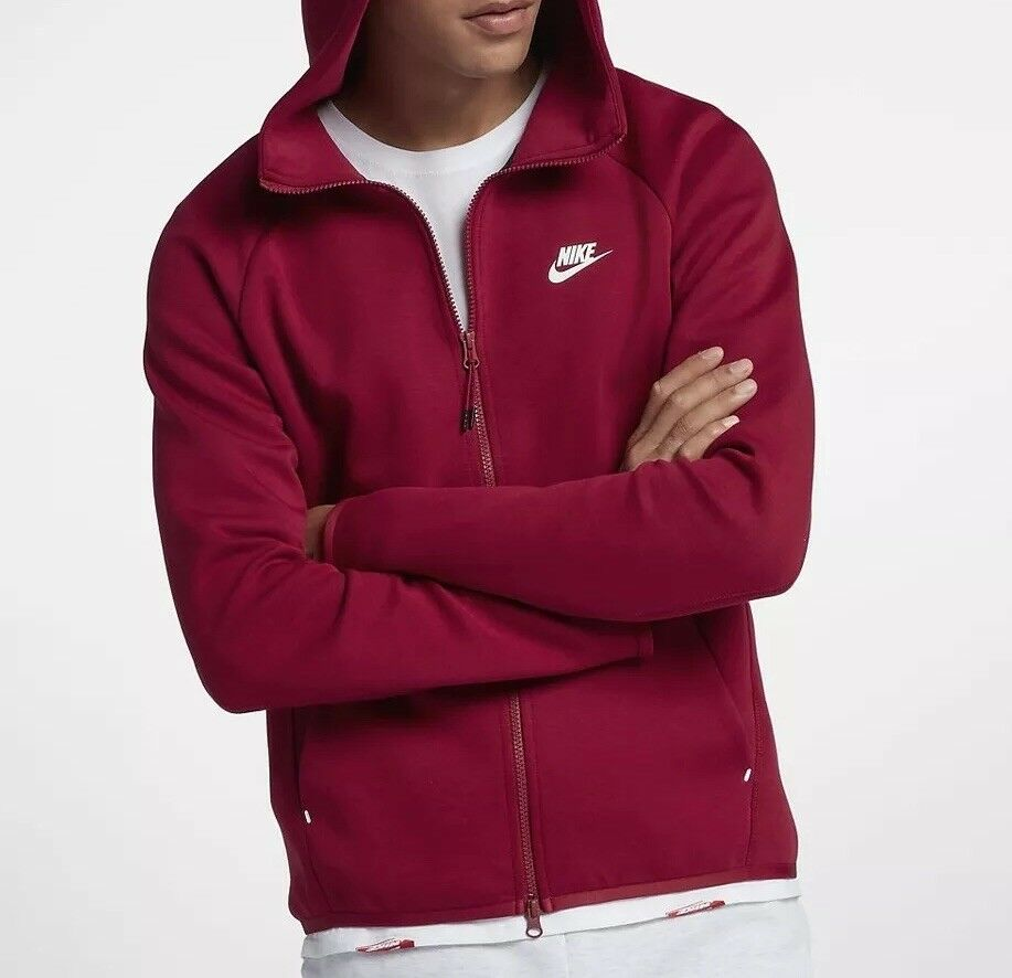 factory authentic 655c8 1d535 Nike Hoodie Xs