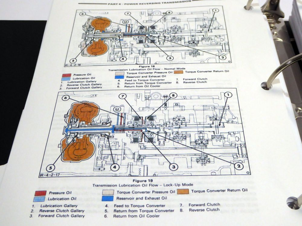 medium resolution of 1300sa wiring electrical residential diagramstob wiring diagram wiring diagram besides vintage pastel tumblr in addition 1967 camaro