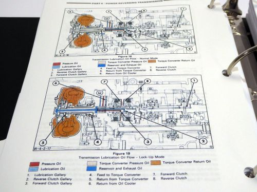 small resolution of wrg 7069 wiring diagram national dolphin ford 655c wiring diagram
