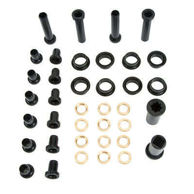 Suspension Bushings Kit Fit For Polaris Sportsman 500 2000