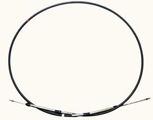 NEW STEERING CABLE KAWASAKI 2010-13 ULTRA LX 1500 2010
