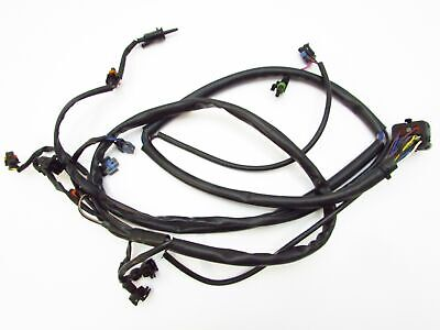 Engine Wiring Harness Motor Middle Sea Doo RX DI (LE) 02