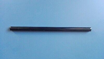 black victorian border pencil tile 20cm x 1cm ebay