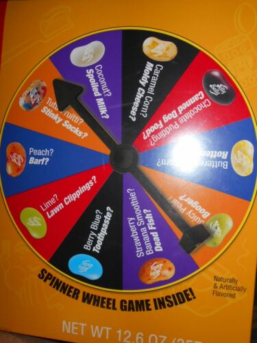 Jelly Bean Jokes : jelly, jokes, Taste, Jelly, Playing, Spring, Prank, Flying, Fantasy,, Magic, Prashantelectricco