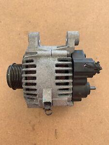 2011 Hyundai Sonata Alternator : hyundai, sonata, alternator, HYUNDAI, SONATA, ALTERNATOR, 37300-2G150