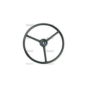 67524 1B767C Steering Wheel for White/ Oliver Tractor