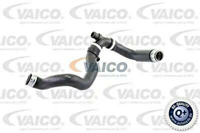 Radiator Coolant Pipe Hose 2035015582 Fits MERCEDES W203