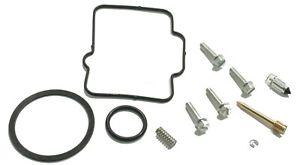 KTM EXC 300, 2000-2003, Carb / Carburetor Repair Kit