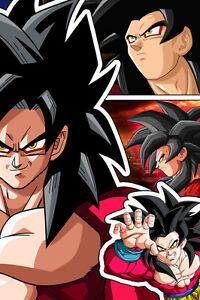 details about dragon ball