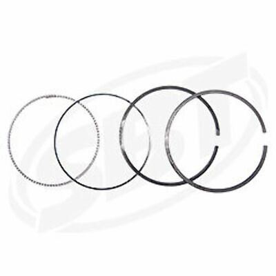 Sea-doo PistonRing Set 0.5mm Sportster 4 Tec/4 Tec LTD/RXP