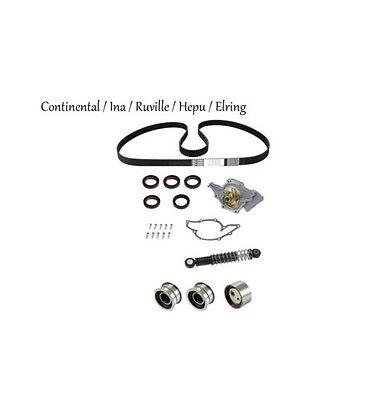 For Audi A8 A8 Q Timing Belt Belt Roller Tensioner Damper