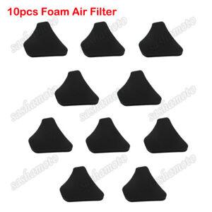 Foam Pre Air Filter For Ski-Doo MXZ Summit Formula Grand