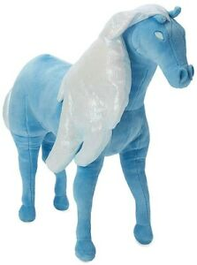 Disney Frozen 2 The Nokk 14-Inch Plush 412313113399   eBay