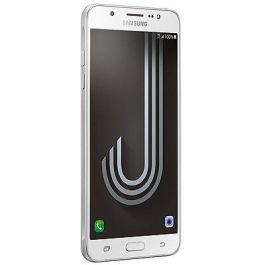 TELEFONO SMARTPHONE SAMSUNG J7 J710 2016 BIANCO WHITE 16 GB GARANZIA ITA BRAND