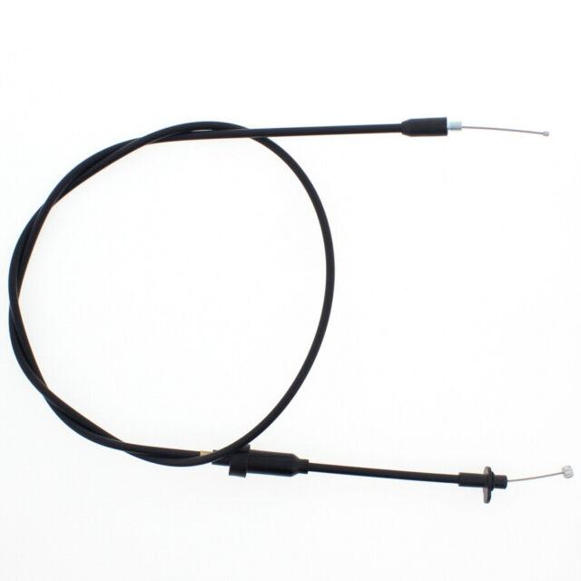 Quadboss Throttle Cable for Polaris Predator 500 2003-2007