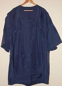 details about graduation cap