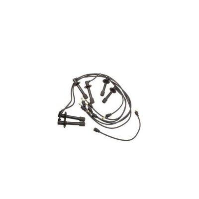 Porsche 911 1967 1973 Beru Spark Plug Wire Set 91160906100