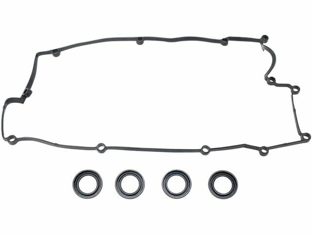 Valve Cover Gasket Set Q621DH for Kia Rio Rio5 2006 2007