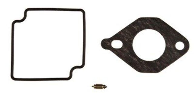 Sierra 18-7761 Johnson Evinrude Carb Kit J/E 4 stroke 4-6