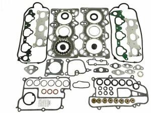 For 1996-1998 Acura TL Head Gasket Set 22774VW 1997 3.2L