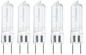 (5)-Bulbs Anyray Replacement Bulb for Heath Zenith SL-5591