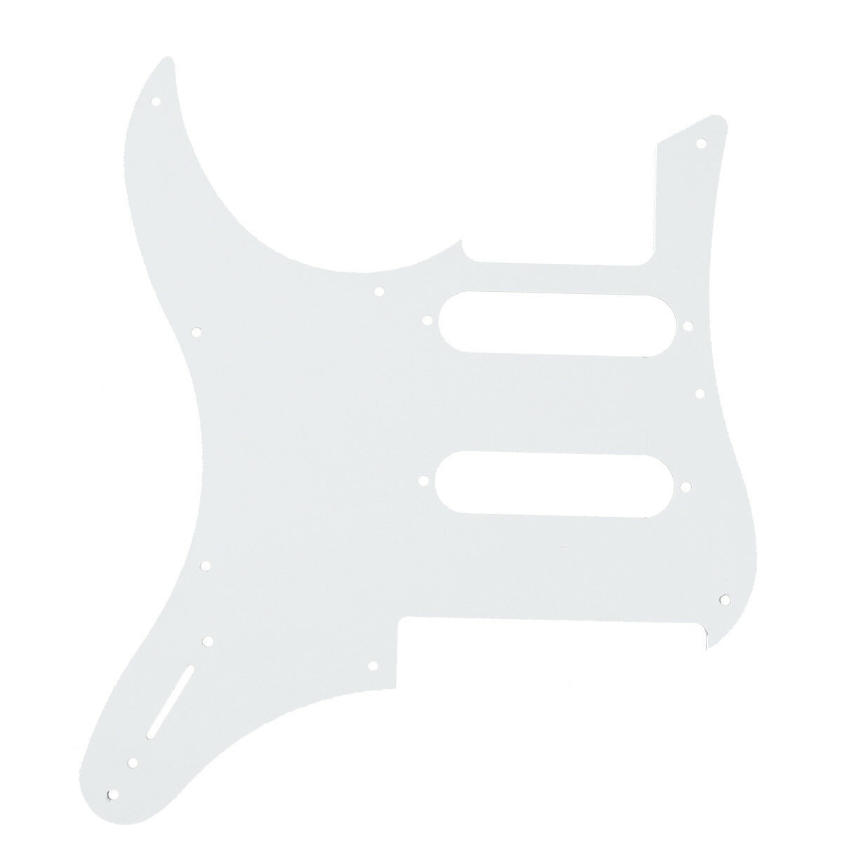 yamaha pacifica 112v wiring diagram stihl ms 270 parts electric guitar pickguard scratch plate for