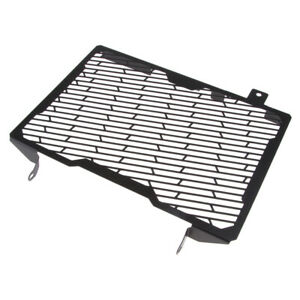 Radiator Grille Guard Cover for Suzuki DL1000 V-Strom 1000