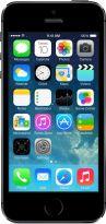 Apple iPhone 5s 16/32/64 GB Spacegray Gold Silber NEUWARE nicht aktiviert*