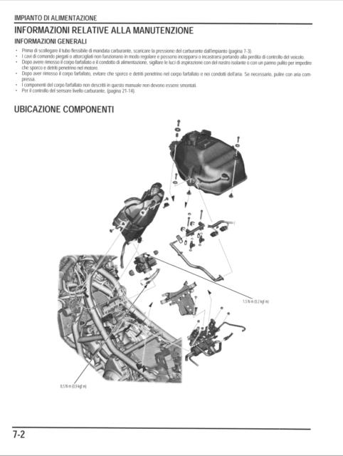 Auto & Motorrad: Teile Service & Reparaturanleitungen