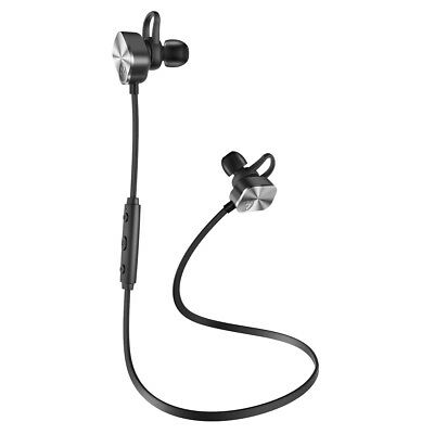 US Mpow Wolverine Bluetooth 4.1 Wireless Sports Headphones