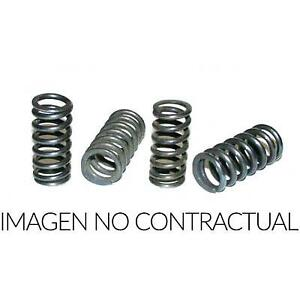 Kit, clutch spring compatible with YAMAHA XV500/535 88-00