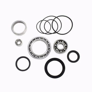NEW ALL BALLS REAR Differential Bearing Seal Kit for
